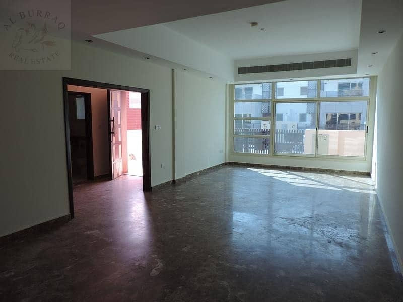 2 3 BR + Maid + Study Villa For Sale in JVC. G+2