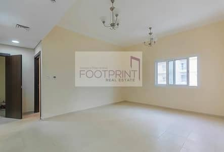 2 Bedroom Apartment for Rent in Liwan, Dubai - 2 BDRM+MAID'S ROOM / NEAR MOSQUE / PARK