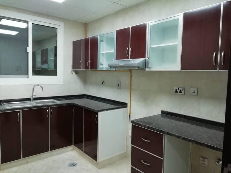 شقة في الورقاء 1 الورقاء 2 غرف 53000 درهم - 4175717