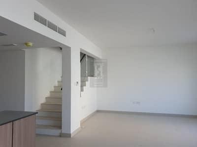 فیلا 3 غرفة نوم للايجار في السمحة، أبوظبي - فیلا في منازل الريف 2 السمحة 3 غرف 75000 درهم - 4240989