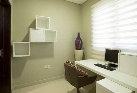3 Bedroom Villa for Sale in Al Warsan, Dubai - Affordable Viial for Sale | 1320000| Fantastic 3 Bed Maids Villa| In Al-Warsan.
