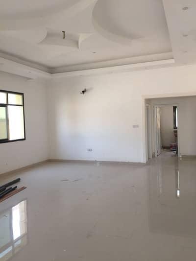 فیلا 5 غرفة نوم للبيع في مشيرف، عجمان - فيلا للبيع تشطيبات سوبر ديلوكس مساحة كبيرة مع امكانية التمويل البنكى