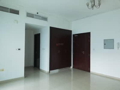 Studio for Rent in Dubai Marina, Dubai - Exclusive | Chiller Free | Unfurnished Studio | DEC Tower T2| Dubai Marina
