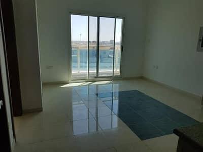 فلیٹ 1 غرفة نوم للايجار في الورقاء، دبي - شقة في الورقاء 1 الورقاء 1 غرف 33000 درهم - 4241323
