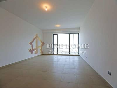 3 Bedroom Apartment for Rent in Danet Abu Dhabi, Abu Dhabi - Superb & Neat 3BR Apartment