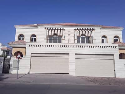 فیلا 5 غرفة نوم للايجار في ديرة، دبي - Al Wuheida | 5BR Plus Maid | 4 Cheques