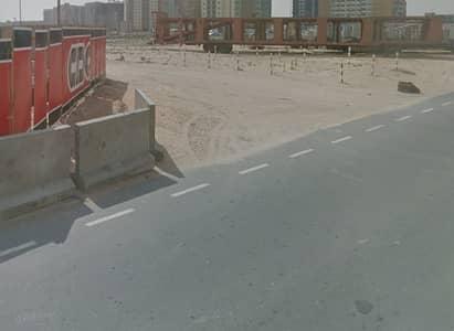 ارض استخدام متعدد  للبيع في القصيص، دبي - two land in Alqusis