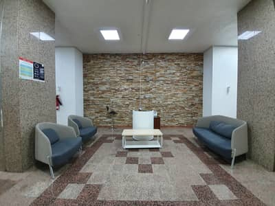 No Commission - With Special Discount - Office For Rent