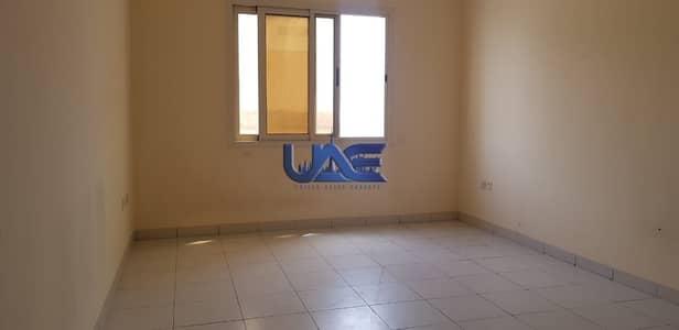Multiple 1 Bedroom Apartments - AED 42K - Al Warqaa