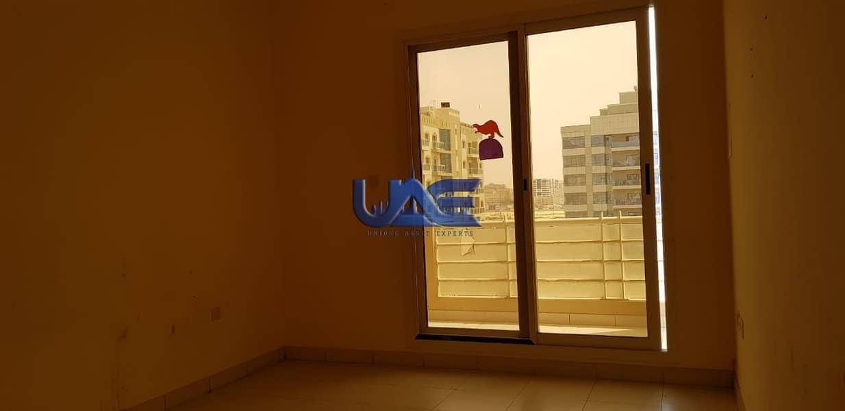 2 Multiple 1 Bedroom Apartments - AED 42K - Al Warqaa