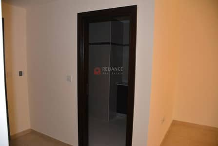 2 Bedroom Flat for Sale in Remraam, Dubai - Hot Deal ! 2 Bed with Huge Terrace Balcony