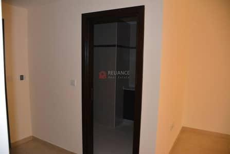 فلیٹ 2 غرفة نوم للبيع في رمرام، دبي - Hot Deal ! 2 Bed with Huge Terrace Balcony