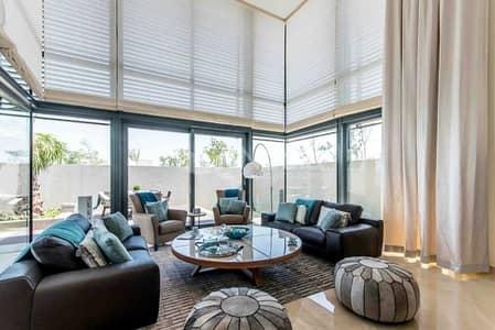 فیلا 4 غرفة نوم للبيع في مدينة محمد بن راشد، دبي - 4 Bedroom |Gardenia Type 4 Luxury Villa |Sobha Hartland