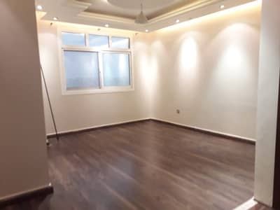 Great Deal Monthly Rented Studio in very Low price