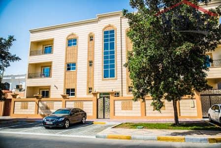 Studio for Rent in Al Muroor, Abu Dhabi - Cozy studio with balcony in bldg! No Commission