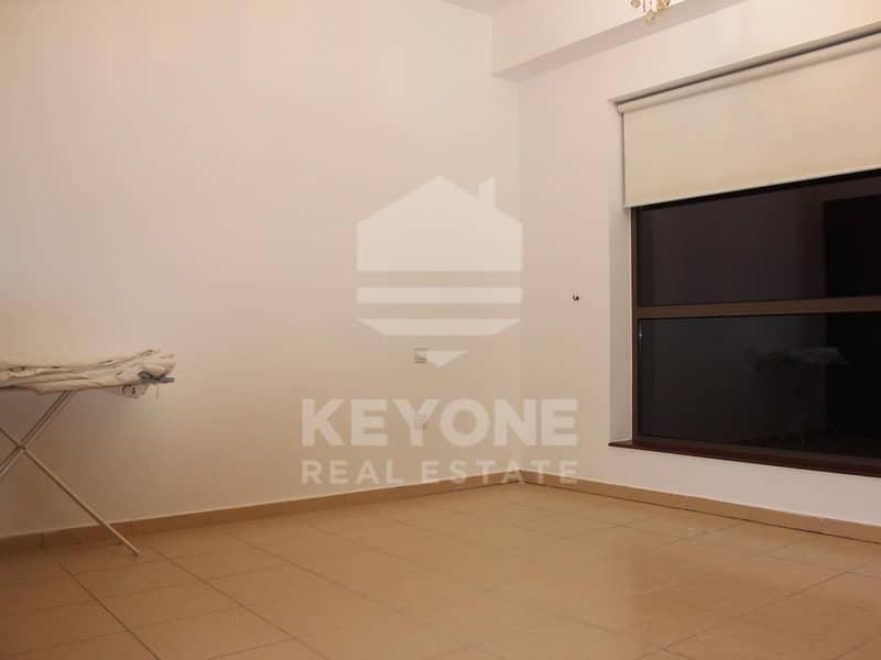 2 Rimal 3 | Semi Furnished 1BR | Low Floor