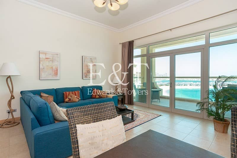 2 Absolute Prime Spot with Stunning Views | PJ