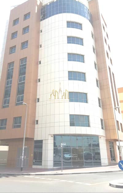 Building for Sale in Bur Dubai, Dubai - Furnished 3Star HOTEL Available for Sale