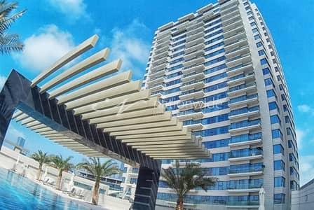 شقة 1 غرفة نوم للايجار في جزيرة الريم، أبوظبي - An Apartment Where Beauty and Elegance Merge