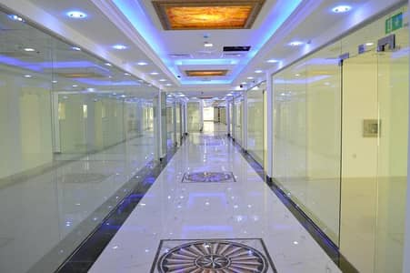 Shop for Rent in Al Quoz, Dubai - New Shops available for a new business in Al quoz (BK)
