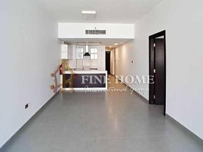 فلیٹ 3 غرفة نوم للايجار في جزيرة الريم، أبوظبي - Fancy & Lush! 3BR Apartment