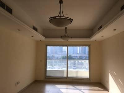 شقة 1 غرفة نوم للايجار في أبراج بحيرات جميرا، دبي - شقة في الوليد بارادايس أبراج بحيرات جميرا 1 غرف 60000 درهم - 4242256