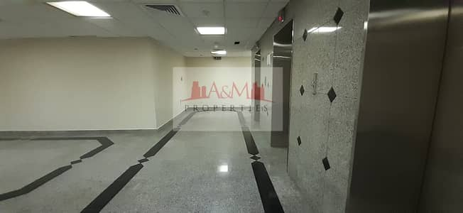 Wonderful Offer 3bedroom and  3Master bathroom