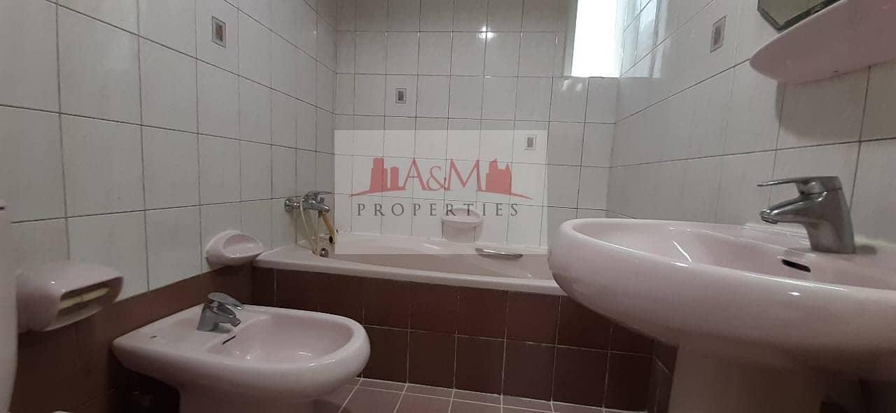 19 Wonderful Offer 3bedroom and  3Master bathroom