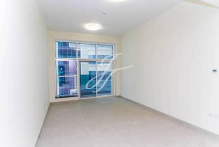 1 Bedroom Flat for Rent in Dubai Marina, Dubai - Chiller Free | New Development | Prime Location