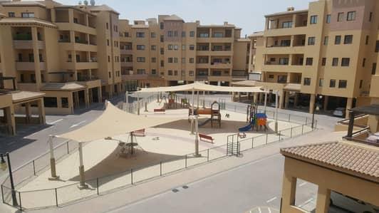 شقة 1 غرفة نوم للايجار في مردف، دبي - No Agency Fee 12 cheques 1 month free  ghoroob