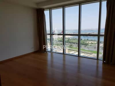 HOT Deal !Stylish and Bright Apartment in Zayed Sports City