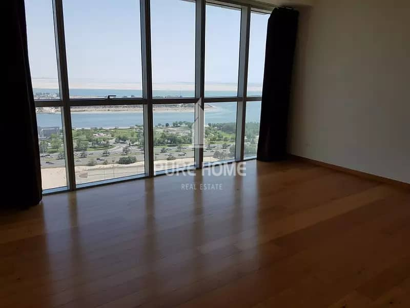 2 HOT Deal !Stylish and Bright Apartment in Zayed Sports City