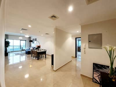 Apartments for Sale in Ajman - Buy Flat in Ajman | Bayut com