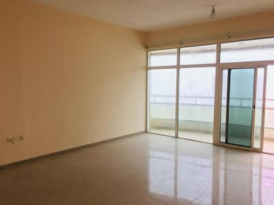 2 Bedroom Flat for Sale in Ajman Downtown, Ajman - Best deal ever!!!!2bhk for sale in horizon tower full sea view