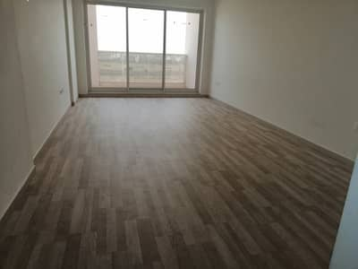 2 Bedroom Flat for Rent in Al Warqaa, Dubai - Semi Brand 2bhk with Maid Room just 70k. .