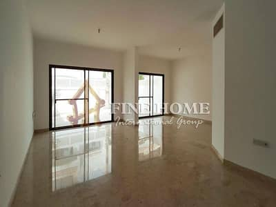 فیلا 4 غرفة نوم للايجار في آل نهيان، أبوظبي - Awesome 4BR+ Swimming Pool VI