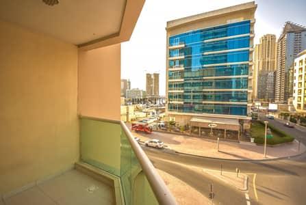 فلیٹ 2 غرفة نوم للبيع في دبي مارينا، دبي - Marina Park | 2 Bedrooms | Dubai Marina.