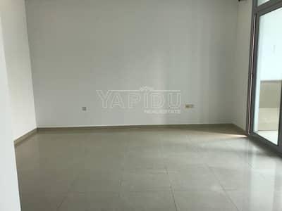 Studio for Sale in Dubai Marina, Dubai - For Good Investment Tenanted Studio  Dubai Marina