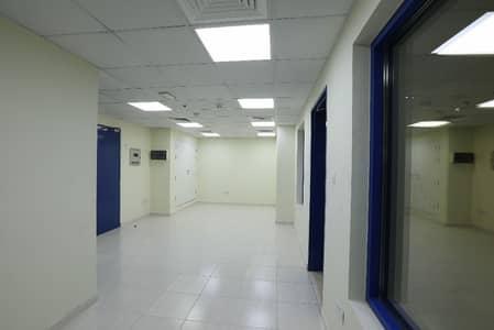 Office for Rent in Ras Al Khor, Dubai - No commission ! Office for rent in ras al khor