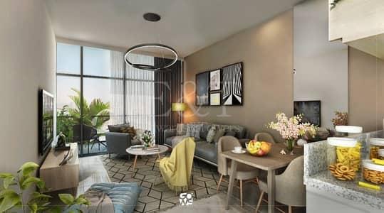 فلیٹ 2 غرفة نوم للبيع في جزيرة المارية، أبوظبي - Amazing Deal ! Modern Apt. Furnished I 1% Monthly