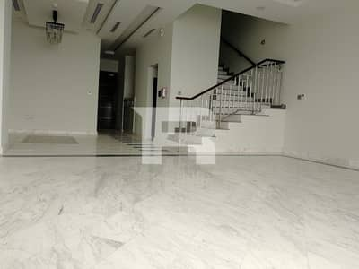 تاون هاوس 3 غرفة نوم للايجار في الفرجان، دبي - Best Price I Contemporary I 3 BR Townhouse