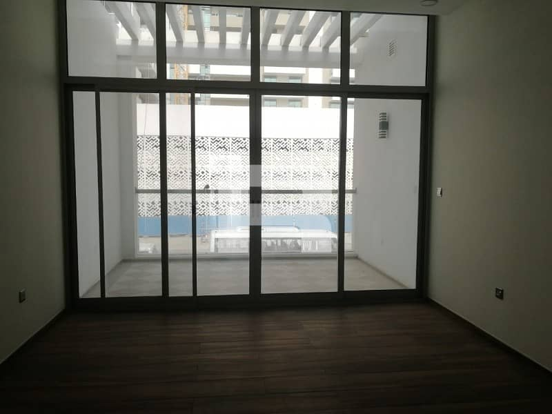 2 Contemporary Townhouse I Reasonable Rent