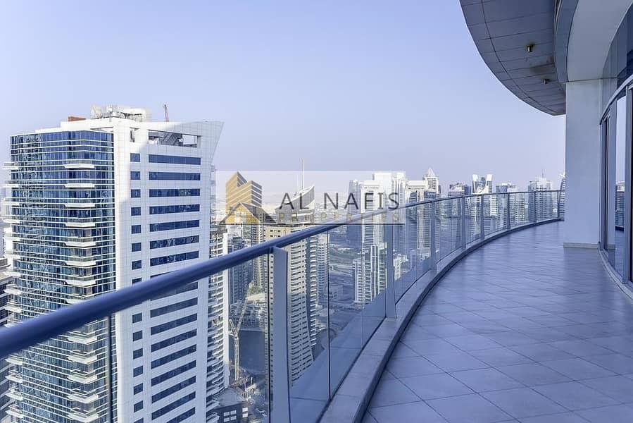 2  Dubai Land