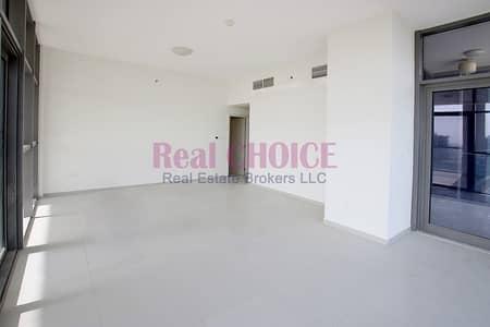 فلیٹ 3 غرفة نوم للايجار في داماك هيلز (أكويا من داماك)، دبي - Exclusive Property|3BR Plus Maids|Golf Course View