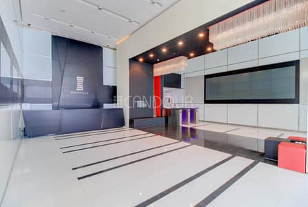Offices for Rent in Bayswater Tower - Rent Workspace in