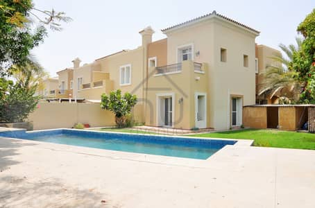 Type 3E | 3 bed | Ready to move