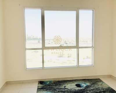 شقة 2 غرفة نوم للايجار في واحة دبي للسيليكون، دبي - Amazing 2 Bedroom + Balcony + All Facilities