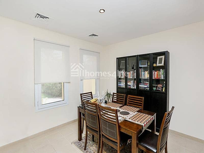 2 Well Maintained | Type C | Good Location