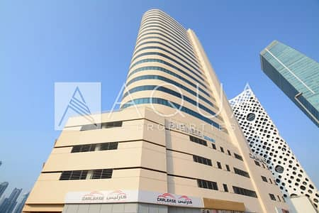 Shop for Sale in Business Bay, Dubai - Operational Coffee Shop with Lake Views