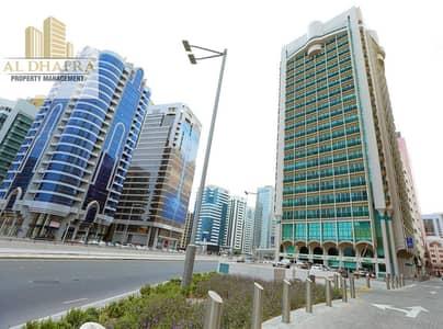 Priced Well! 4BR plus 1 and  Near Corniche Beach